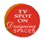 TV Spot On Designing Spaces - Movie Link